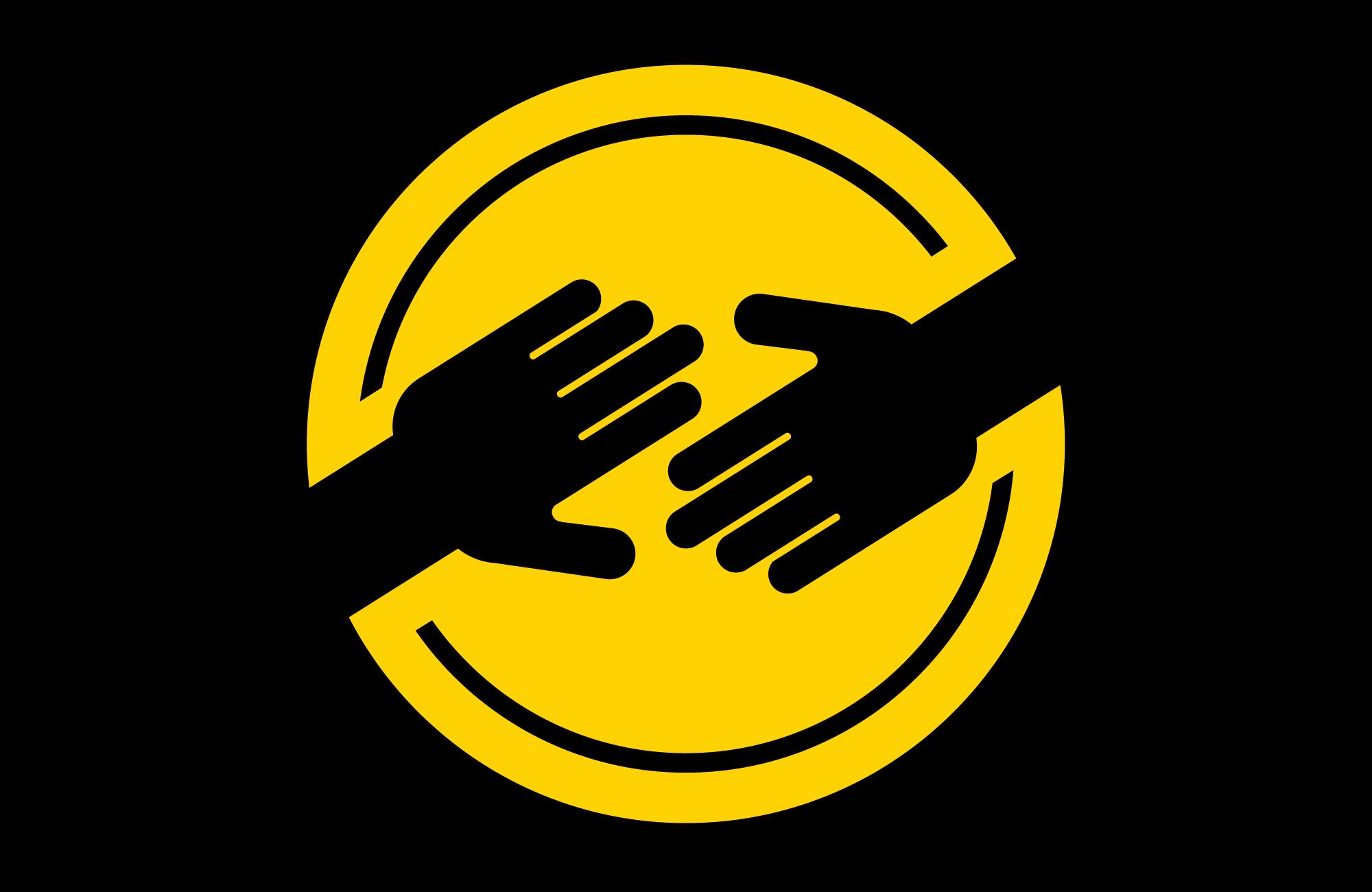 International Sponsors